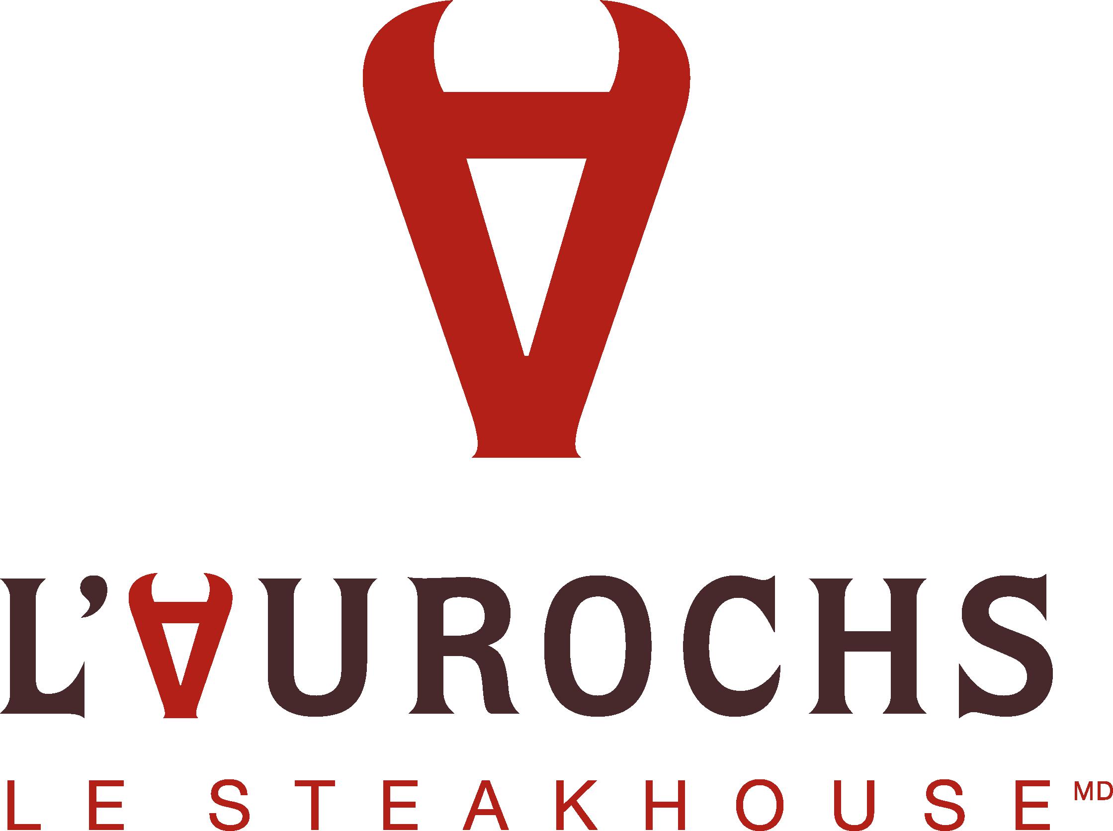 L'Aurochs logo