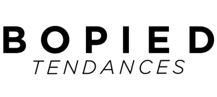Espace Chaussures – BOPIED logo