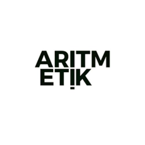 Aritmétik logo