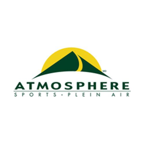 Atmosphère logo