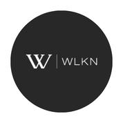 WLKN logo
