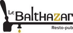 Balthazar logo