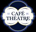 Café du Théâtre logo