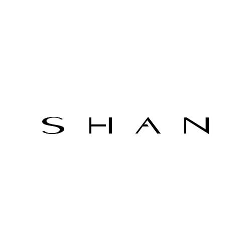Shan logo