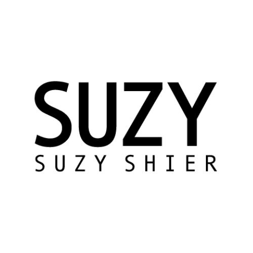 Suzy Shier logo