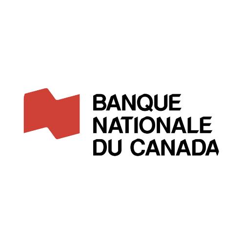Banque Nationale du Canada logo