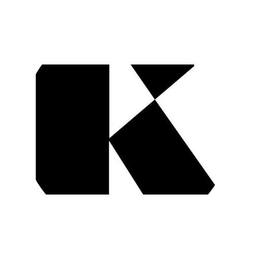 Kandju logo
