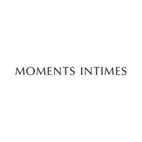 Moments Intimes / Body & Beach logo