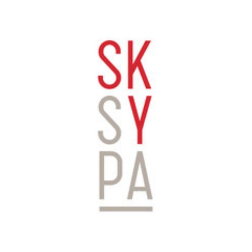 SkySpa logo