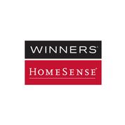 Winners Homesense logo