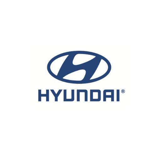 Hyundai Auto Canada Corp. logo