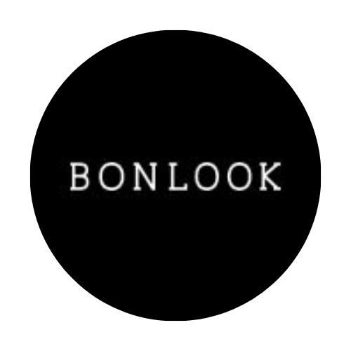 BonLook logo