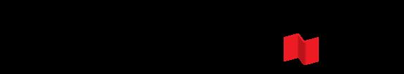 Théâtre L'Étoile logo