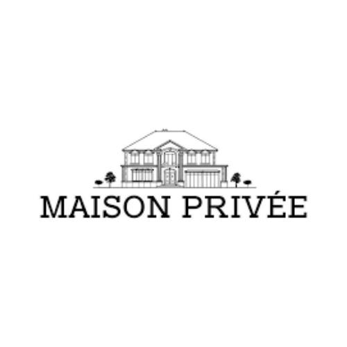 Maison Privée logo