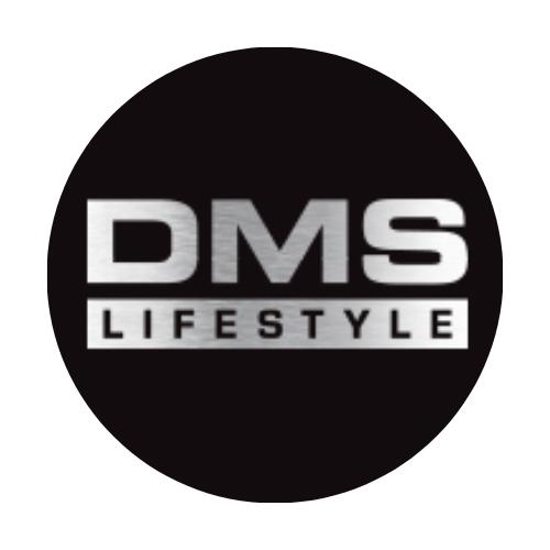 DMS Industriel logo