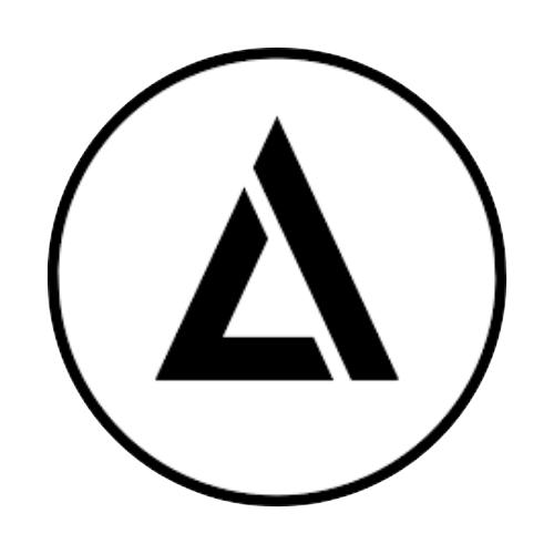 Antoine Laoun Opticien logo