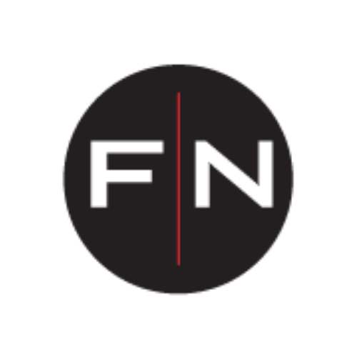 Fromagerie Des Nations logo