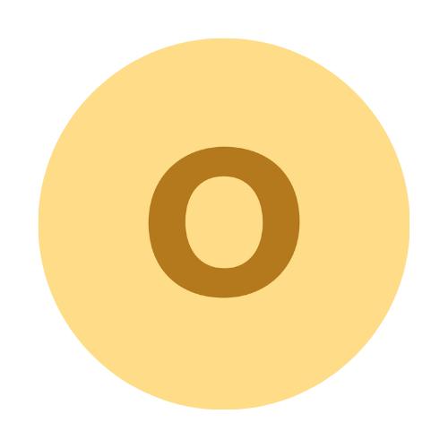 Oh La La logo