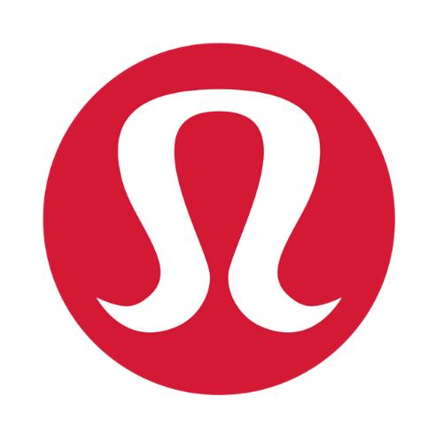 lululemon athletica logo