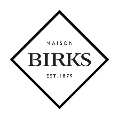 Maison Birks logo